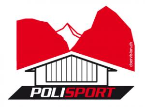 polisport-logo-classic